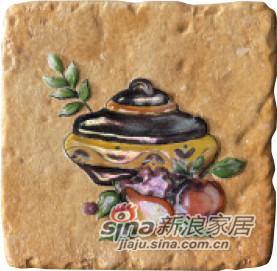 IMOLA陶瓷塞隆M组花-4
