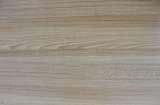 港星强化复合地板柚木