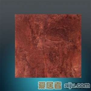 欧神诺地砖-艾蔻之艾尔斯系列-EK30660RS(600*600mm)1