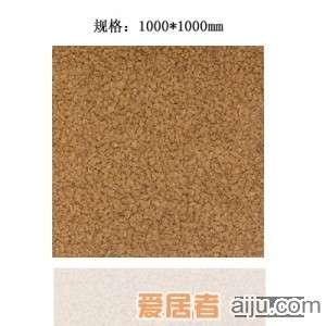 博德-翠晶系列-B4J59-(1000*1000MM)2