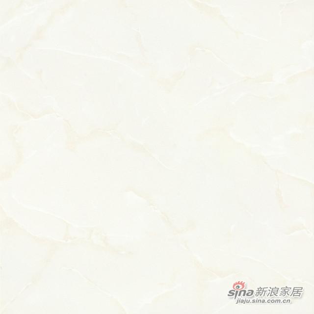 阳春白玉F-MPEC83312-0
