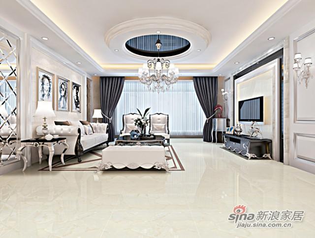 阳春白玉F-MPEC83312-1