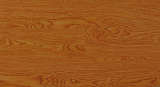 林昌地板科技高清系列-金沙橡木
