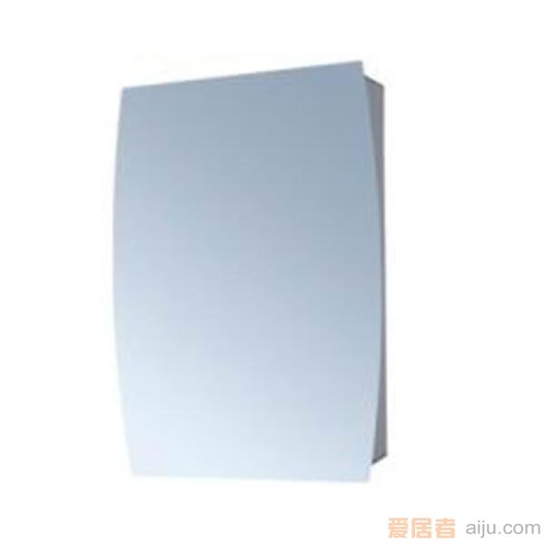 派尔沃浴室柜(镜柜)-M1106(630*500*126MM)
