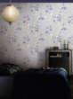 布鲁斯特壁纸香水之城IIFoto7