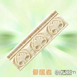 嘉俊-艺术质感瓷片-醉欧洲系列-MB63005930C1(300*90MM)1
