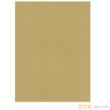 凯蒂纯木浆壁纸-艺术融合系列AW52029【进口】