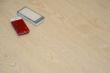 林昌地板--12系列仿古拉丝--明珠锦艳EOL1207