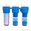 CARTIS-小型家庭全屋净水系列-净水器C300(36*42*15CM)