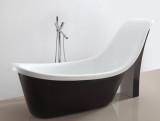金牌高跟鞋造型浴缸