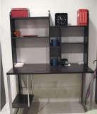 强力家具电脑桌2892