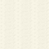 欣旺壁纸cosmo系列欲望都市CM6490A