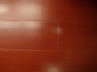 虎王德伊斯达圆弧边仿实木地板系列