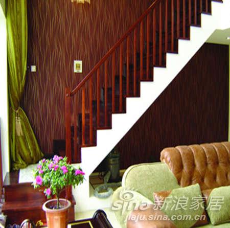 捷步楼梯-卡比 -0