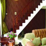 捷步楼梯-卡比