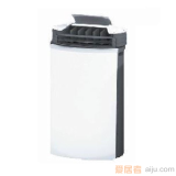 亚都净化屋冷风机典藏版LL02-QB