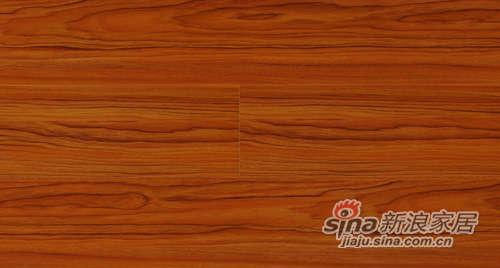 林昌地板满堂红系列-国色天香-0