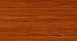 林昌地板满堂红系列-国色天香