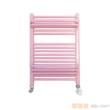 适佳散热器/暖气圆管卫浴插接系列:GZ-E450*900