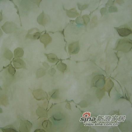皇冠壁纸花之韵系列59043-0