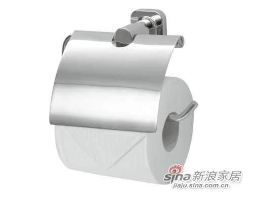 TOTO卷纸器DSP02-0