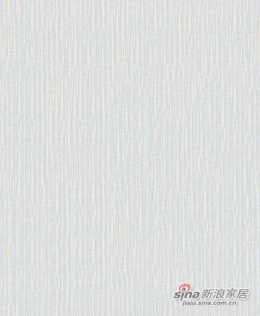 瑞宝壁纸玉兰春早02248-40-0