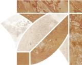 马可波罗地心岩Ⅱ代-地线CZ6523ASZ1