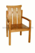 J2551JB写字椅-A