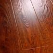 瑞澄地板--古典美学系列--乡间骑士8087