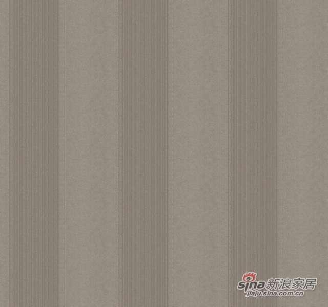 瑞宝壁纸绝色倾城EX030A-0
