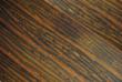和邦盛世明雅系列―虎啸于林