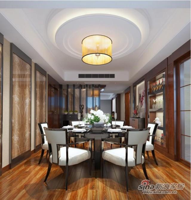 金意陶瓷砖仿实木地板砖-0