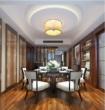 金意陶瓷砖仿实木地板砖