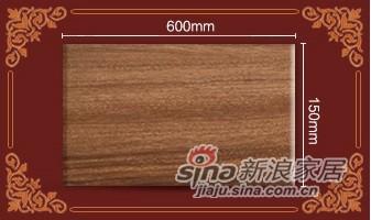 金意陶瓷砖仿实木地板砖-2