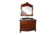 实木柜 DPX3960G-11