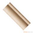 欧神诺-艾蔻之提拉系列-腰线EF25215F3(150*50mm)