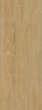 欧典地板曼斯塔系列珍珠白栎