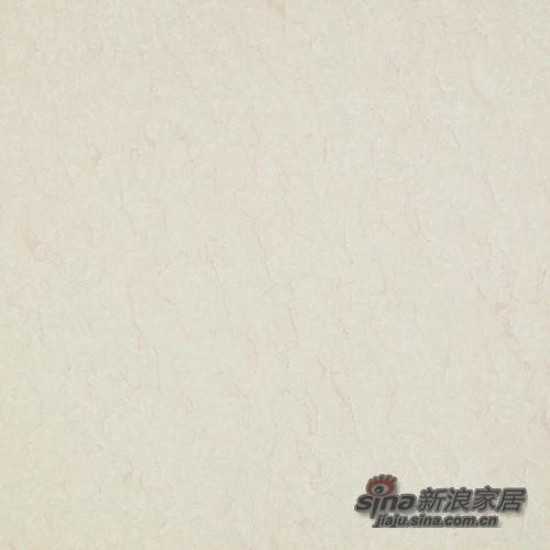 兴辉瓷砖莎安娜•米黄HK-0813N