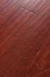 瑞嘉巴洛克实木复合地板系列威士忌/桦木