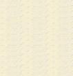 欣旺壁纸cosmo系列欲望都市CM6492A