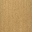 皇冠壁纸Koriya系列K9-312