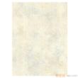 凯蒂纯木浆壁纸-艺术融合系列AW52002【进口】
