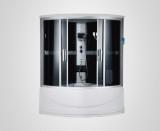 蒸汽淋浴房 HD2301-DS