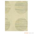 凯蒂纯木浆壁纸-艺术融合系列AW52032【进口】