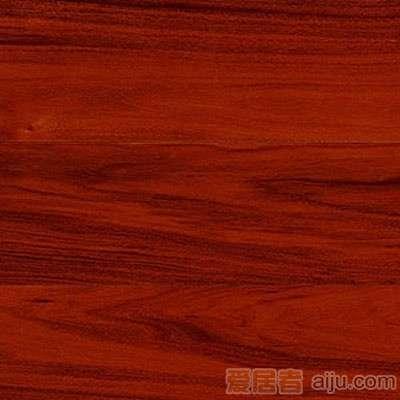 比嘉-实木复合地板-雅舍系列:状元金木(910*125*12mm)1