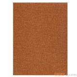 凯蒂纯木浆壁纸-写意生活系列AW53021【进口】