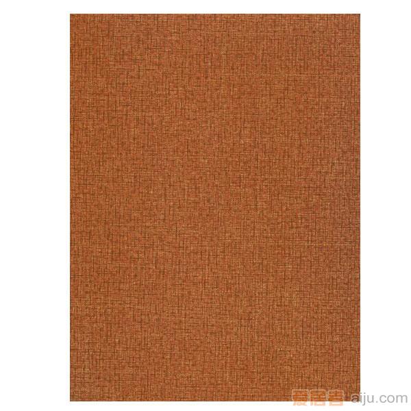 凯蒂纯木浆壁纸-写意生活系列AW53021【进口】1