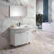 欧路莎OLS-2910浴室柜