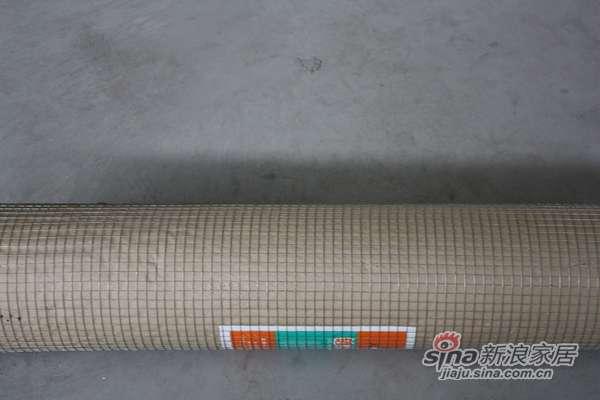 索利特SL热镀锌电焊网