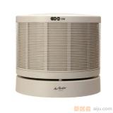 亚都空气净化器KJG1202